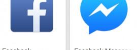 Facebook Messenger im Tal der schlechten Bewertungen
