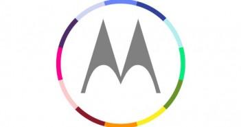 xmotorola-logo.jpg.pagespeed.ic.Wj42fXHgjX