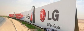 LG V30 vs. Galaxy S9: Getuntes LG soll Koreanern das Fürchten lehren