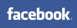 Facebook Messenger: Konferenz-Gespräch mit bis zu 50 Mitgliedern bald möglich