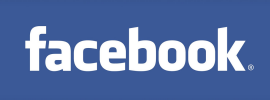 Facebook: Netzwerk werkelt mal wieder an spezieller Kamera-Anwendung