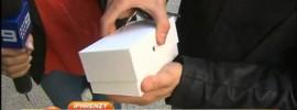 iPhone 6 Verkaufsstart: So verlief das Apple Verkaufs-Event in den ersten Stunden