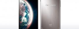 Lenovo nimmt Samsung und Apple ins Visier