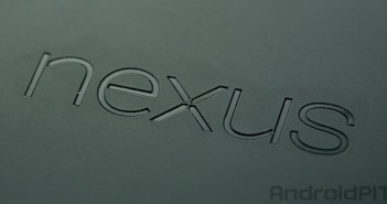 nexus7_back_logo