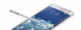 Xiaomi will Nummer 1 der Smartphone-Welt werden