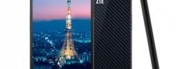 ZTE stellt drei neue günstige Android-Phones vor