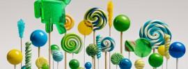 Android 5.0: Smartphone-Betriebssystem Schuld an geringer Batterie-Leistung