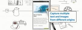 Galaxy Note 4: Das sind die Vorteile des Stiftes
