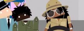 Videos: The Walking Dead – Google Werbekampagne nutzt Zombiehype!