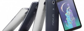 Nexus 6: Teilweise mit Android 4.4 und nicht 5.0 ausgeliefert