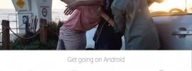 Anleitung: Von Apple iPhone & iOS zu Google Android wechseln & umgekehrt!
