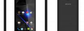 Archos 50 Diamond 5-Zoll-Smartphone: Innovative Technik zum kleinen Preis?