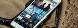 Android 5.0: Anfang 2015 kommt es für Sonys Xperia Z2 und Z3