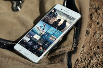 sony-xperia-z-android-5-0-update-500x336