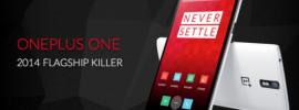 OnePlus in der Kritik: Verkauft das Start-Up OnePlus One Rückläufer als Neugeräte?