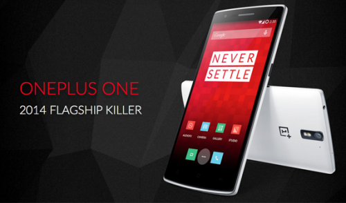 500xNxoneplus_one-500x294.png.pagespeed.ic.zLNznoWAg-
