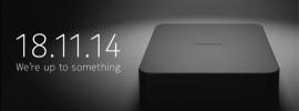 Android TV-Box: Nokia kündigt eine Box an