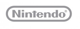 Nintendo: Erstes Smartphone-Spiel Miitomo kommt im März