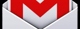 Gmail 5.0: G-Mail App für Android mit anderen Email Anbietern nutzen