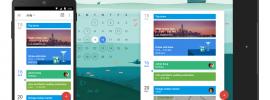 Android L Google Kalender: Google präsentiert Kalender-App für Android 5.0