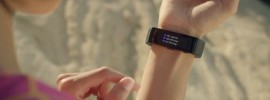 Microsoft Band: Microsoft Smartwatch und Health Tracker für Android, iOS und Windows Phone!