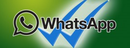 WhatsApp Update: Gruppenanrufe jetzt auch bei Android