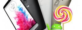 Xiaomi: 56 Millionen US-Dollar Gewinn trotz geringer Margen