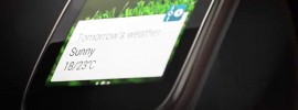 ZenWatch Vorverkauf: Asus verprellt Kunden durch blödsinnige Werbeaktion