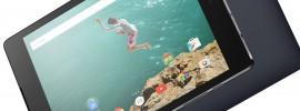 Nexus 9 LTE – Amazon liefert erste Vorbestellungen aus