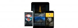 Wire: Schweizer Entwickler präsentieren WhatsApp & Skype Konkurrent