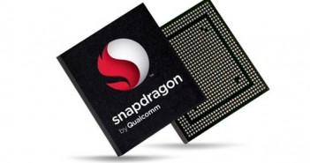 xqualcomm_snapdragon_chip1.jpg.pagespeed.ic.GskMP0dvYJ