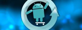 Android ohne Google? Cyanogen plant Loslösung von Google