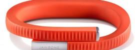 Jawbone UP24 – das Einsteiger Fitness Armband im Langzeittest