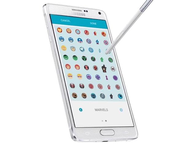 Penvatars-on-a-Samsung-Galaxy-Note-4-1
