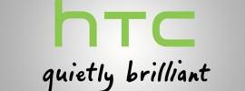 HTC: Neue Smartwatch auf Herbst verschoben