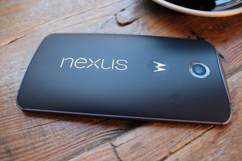 nexus-6-test-8192-500x333