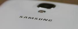 """Samsung: Was bedeutet eigentlich das """"S"""" im Produktnamen?"""