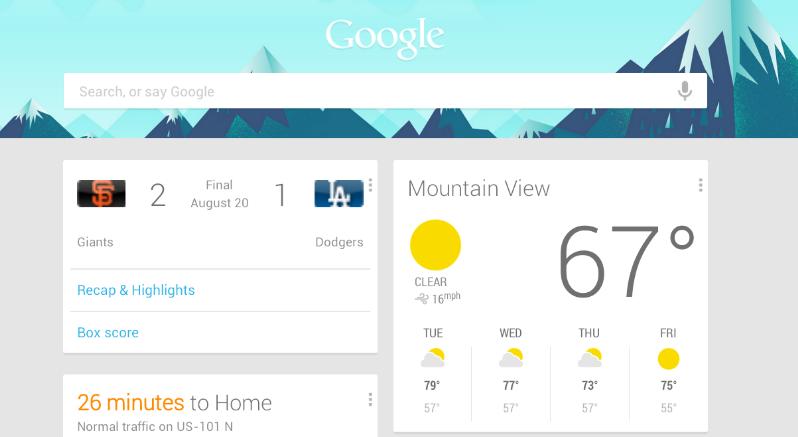 Google Now Einrichten : google now optimieren kontaktdaten f r die ~ Watch28wear.com Haus und Dekorationen