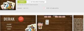 """Malware im Play Store aufgetaucht – """"Schläfer-Apps"""" infizierten bis zu 10 Millionen Geräte!"""