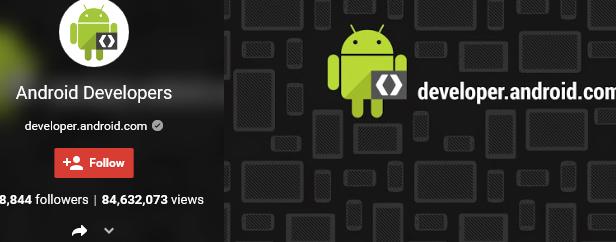 keine Hilfe in Sicht: Google Entwickler verweigern Support von Android 4.3