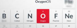 Oxygen OS: OnePlus wirbt Entwicklerteam von Paranoid Android ab