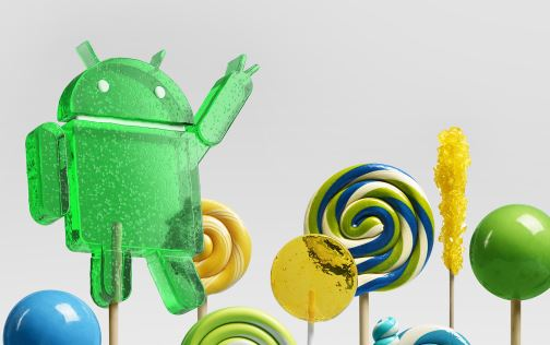 Wir zeigen euch drei Hidden Features in Googles neustem Android 5.0 OS