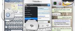 WhatsApp: Ein paar Android-Smartphones schauen bald in die Röhre