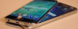 Galaxy S6 und Galaxy S6 edge: Update auf Android 7.0 Nougat und das Warten geht weiter