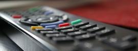 Sony: Erster Fernseher mit Android TV am Start