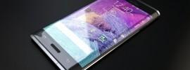 Glück im Unglück: Polizist wird durch sein Galaxy Note 2 gerettet