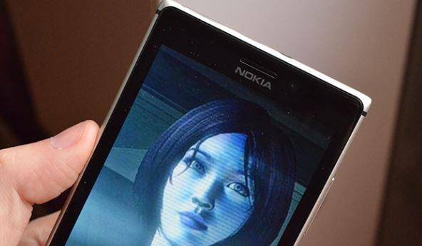Cortana bald auf Android: Italienische Entwickler arbeiten an einem Import
