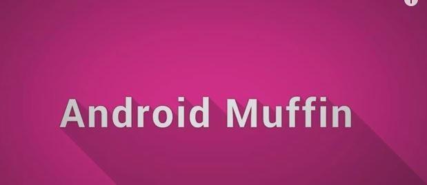 Sieht so Android 6.0 aus? Android Hackz stellen ihr Konzeptdesign vor!
