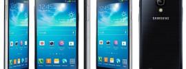 Galaxy S7 Mini: Gerüchte sprechen von kleinerer, abgespeckterer Version