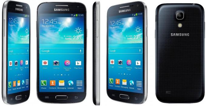 Galaxy-S4-mini-alle-ansichten